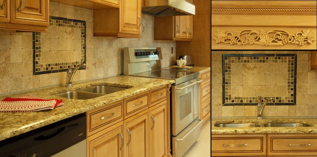 Kitchen cabinets direct westchester rockland bergen for Kitchen cabinets yonkers